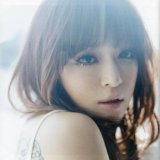"Ayumi Hamasaki's Album Sales Continue To Decline With Release Of ""sixxxxxx"""