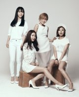 MAMAMOO Sets Record For Fastest Growing Fan Club