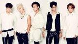 "Big Bang Delays Release Of New Album ""MADE"""