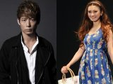 EXILE's Keiji And Model Satomi Revealed To Be Dating