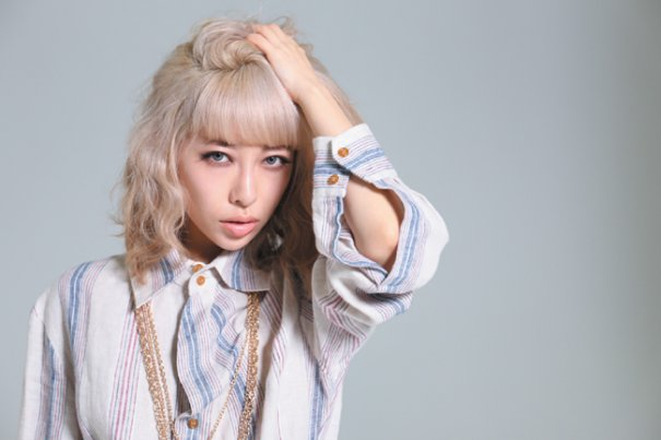 [Jpop] Miliyah Kato Discusses Pain And Suffering Experienced While Growing Up