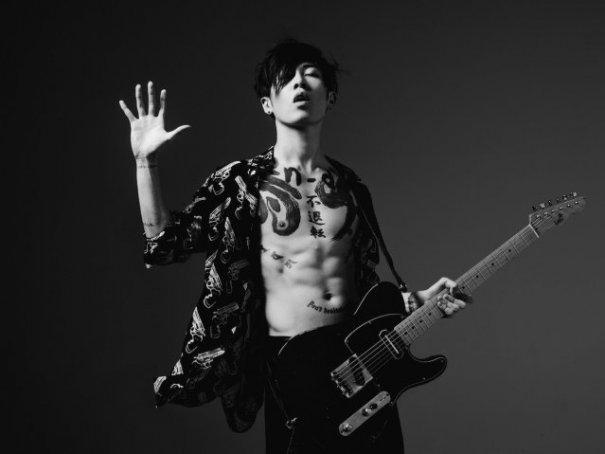 Miyavi to Release