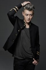EXO's Tao Sues SM Entertainment For Contract Termination