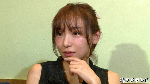 [Jpop] Ai Kago Discusses Past Scandals And Tumultuous Life In First Interview Since Divorce