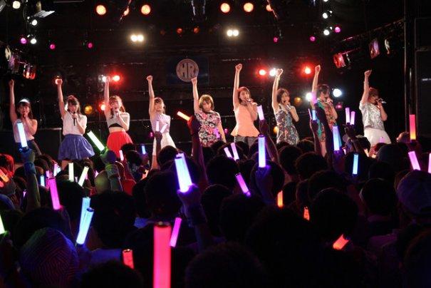 [Jpop] ANGERME Announces New Single, Last One Before Kanon Fukuda