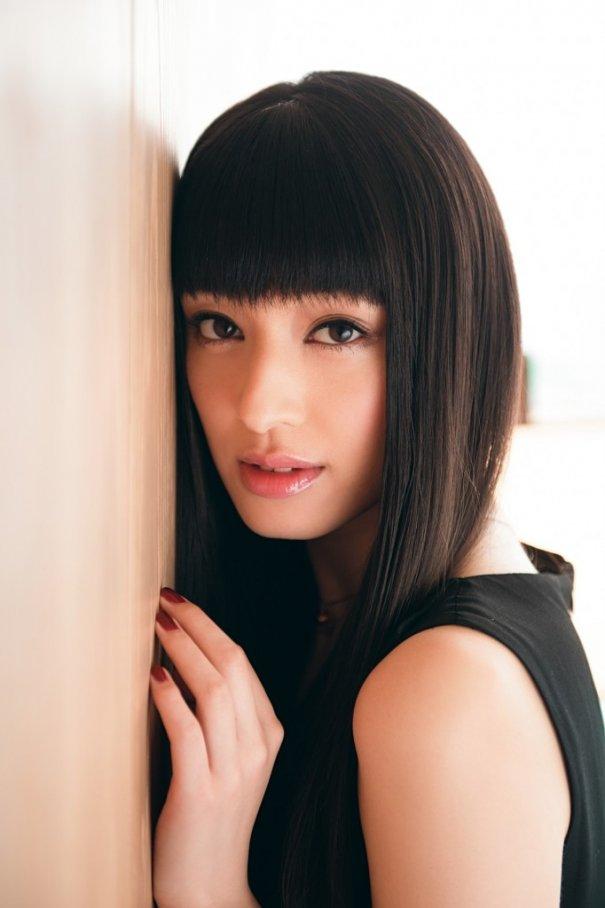 chiaki kuriyama twitter
