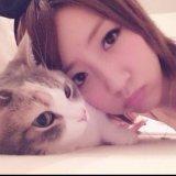 AKB48's Minami Takahashi Opens Twitter Account