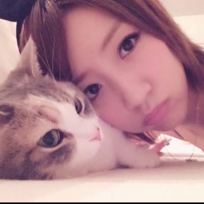 [Jpop] AKB48's Minami Takahashi Opens Twitter Account
