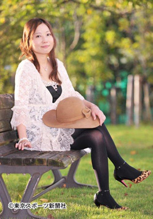 Former Morning Musume Member Asuka Fukuda Announces Pregnancy & Marriage