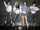 Brown Eyed Girls' JeA, Miryo & Narsha Leave Nega Network