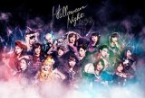 AKB48 Announces Best-Of Album To Commemorate 10th Anniversary