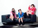 Girls Beat!! Resumes Group Activities Without Ai Kago