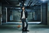 ex-ViViD's RENO Announces First Solo Album