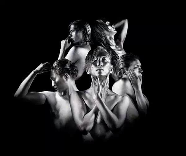 [Jrock] Matenrou Opera Reveals Details on 9th Single