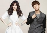 Girls' Generation Taeyeon & EXO's Baekhyun Break Up
