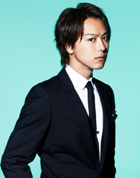 EXILE's TAKAHIRO Sheds Tears During Reunion With Childhood Sensei
