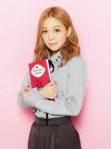 "Kana Nishino Announces Best Of Albums ""Secret Collection"""