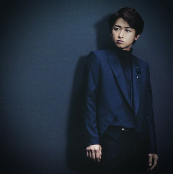 Arashi's Satoshi Ohno Denies Relationship With Former Actress, Vows Never To See Her Again