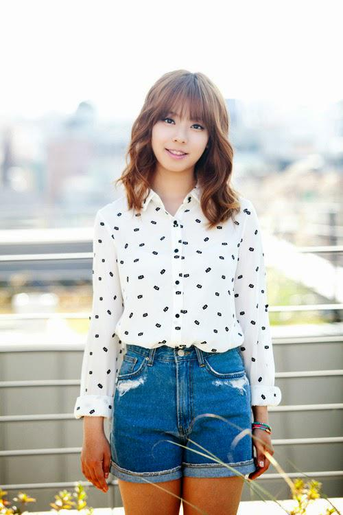 Juniel Reveals She Doesn't Get Paid By Her Agency