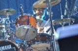 RADWIMPS Drummer Satoshi Yamaguchi Goes On Hiatus Due To Deteriorating Health