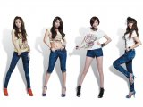Brown Eyed Girls Preparing For Comeback In October