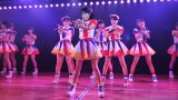 AKB48 To Perform In Manila, Philippines For First Time