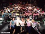 [Exclusive] Live Report of Kameleo at Kyoto MUSE