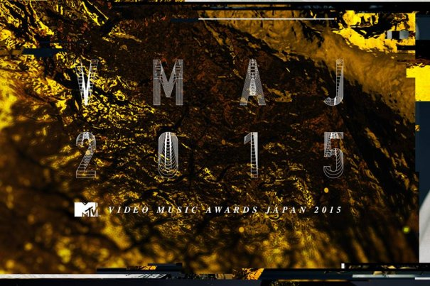 [Jpop] MTV Video Music Awards Japan 2015 Nominees Announced