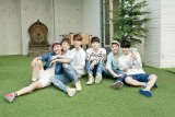 C-CLOWN Announces Disbandment