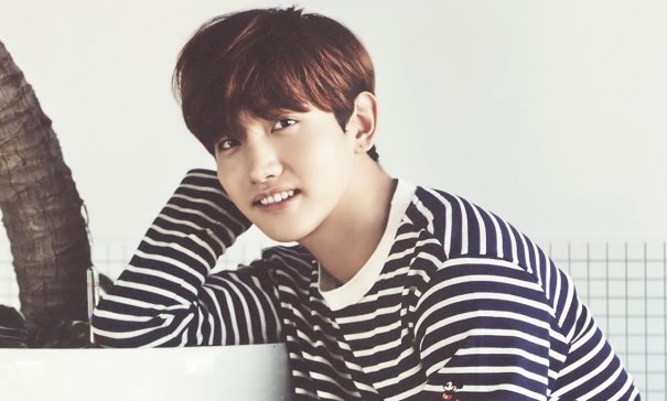 Image result for TVXQ's Changmin