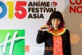[EXCLUSIVE] JpopAsia Interviews LiSA, Yurika Endo & Yumiri Hanamori
