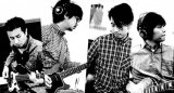 Asian Kung-Fu Generation's Upcoming Tokyo Concert to Stream Live via YouTube