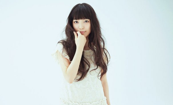 [Jpop] miwa To Participate In 83rd NHK National School Music Contest
