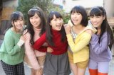 Momoiro Clover Z Creates Anger & Outrage Through Possibily Illegal Male-Only Concert