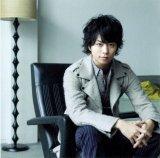 Arashi's Sho Sakurai Has No Interest In Getting Married