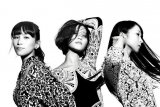 """PV Teaser for Perfume's Latest Single """"STAR TRAIN"""" Unveiled"""