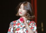 IU Opts Out Of Music Program Promotions