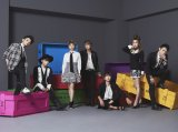 avex Caught Selling Fake AAA Autographed Goods