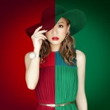 Kana Nishino Releases Covers To Upcoming Best-Of Albums