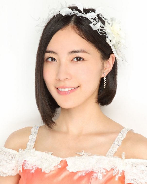 Jurina Matsui Leaves AKB48