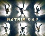 B.A.P Leader Bang Yong Guk Produced Group's Comeback Album