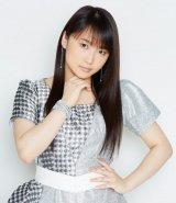 Morning Musume's Riho Sayashi Announces Graduation From Group