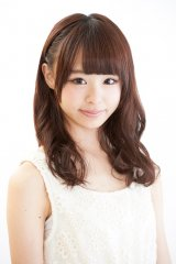 Idoling!!'s Rena Sato To Form New Group
