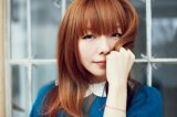 "aiko Reveals Track List and Jacket Covers for New Single ""Puramai"""