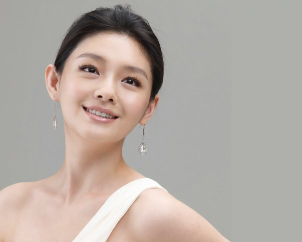 Is Barbie Hsu Pregnant with Second Child?