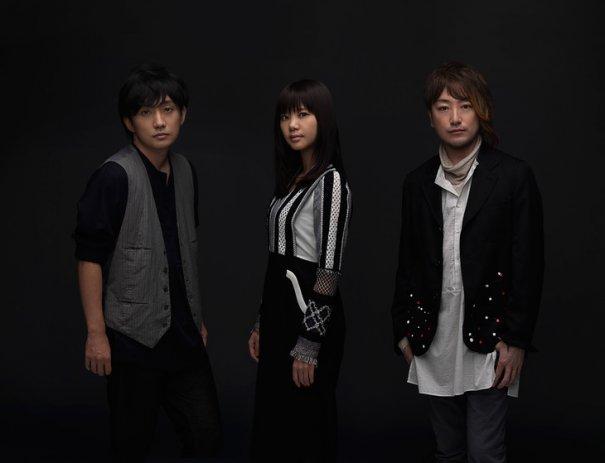 "Ikimonogakari Announces Best-Of Album ""Chou Ikimonobakari ~Ten-nen Kinen Members BEST Selection~"""