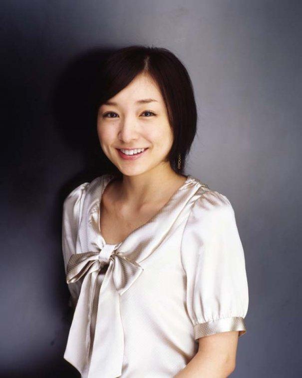 [Jpop] Ai Kago Resumes Music Activities With Return To Girls Beat!!