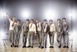 """EXO Collaborates With """"Star Wars"""" On Special Project + New Single """"Lightsaber"""""""