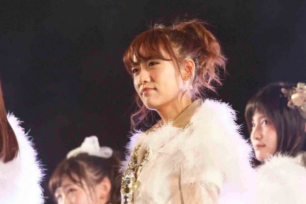 AKB48's 42nd Single, Final One Before Minami Takahashi's Graduation, Gets Title