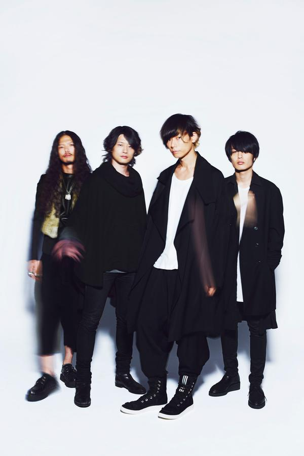 [Alexandros] Postpones Band Activities Due To Vocalist Yohei Kawakami's Vocal Cord Inflammation